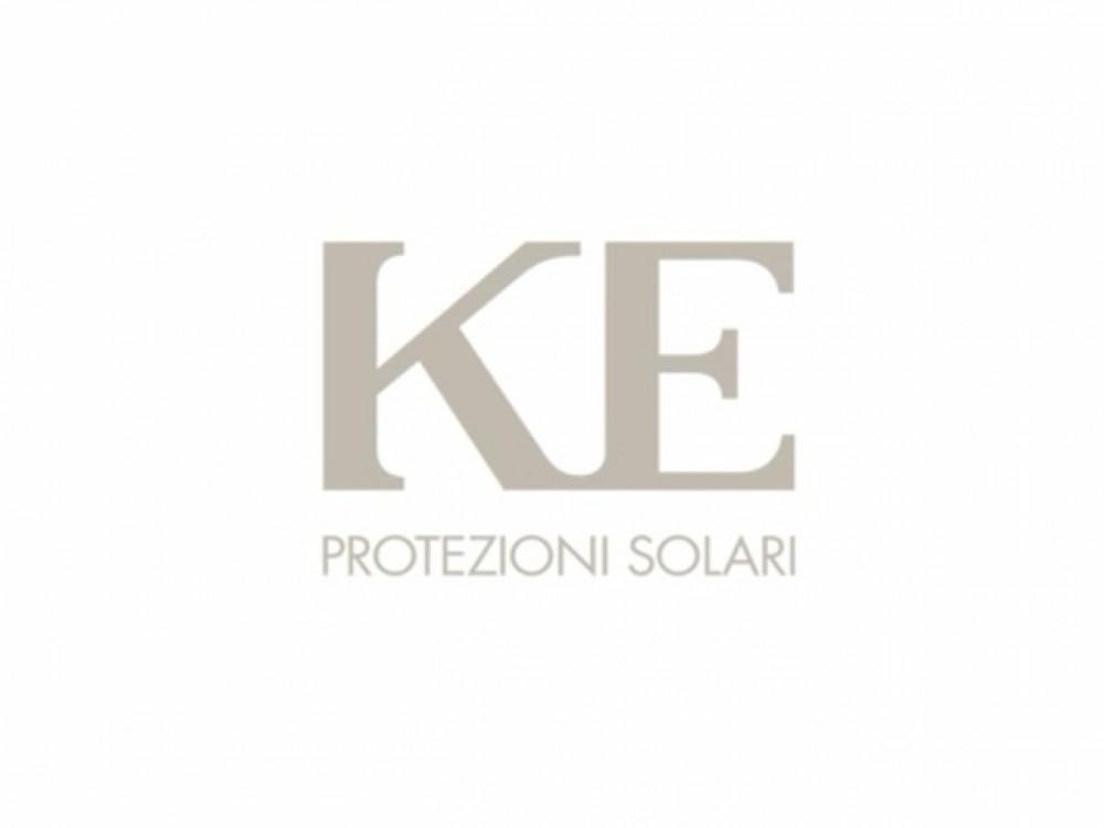 KE protezioni solari